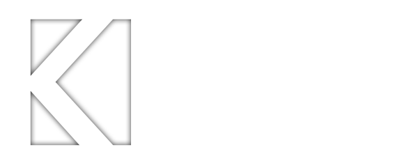 logo-600w-horiz-white